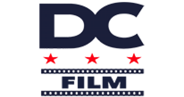 DC Film TV and Entertainment Rebate Fund