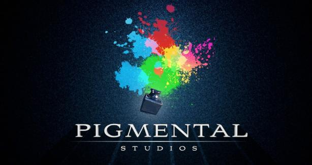 Pigmental Studios to locate new headquarters on Gallaudet University