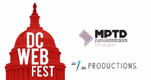 DC Webfest 2014