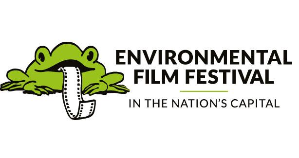 MPTD Sponsors the 2015 Environmental Film Festival of the Nation's Capital