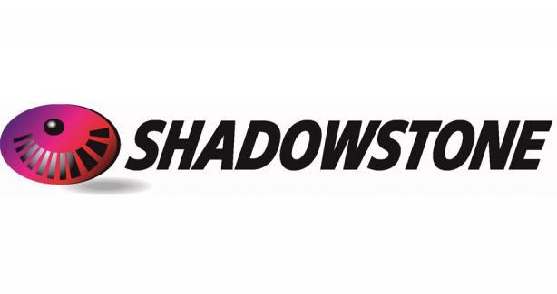 Image of Shadowstone Logo
