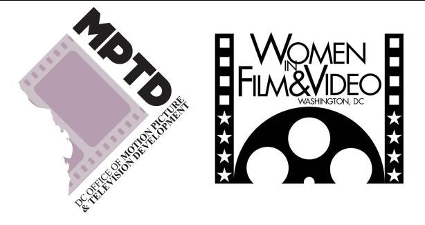 MPTD Partners with Women in Film and Video