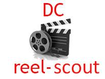 DC Reel-Scout
