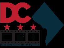 OCTFME Logo