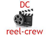 DC reel-crew