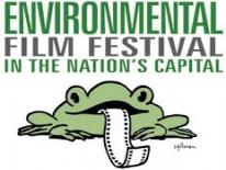 Environmental Film Festival Seeks Volunteers