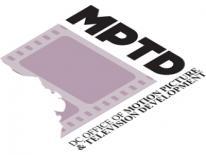 MPTD logo